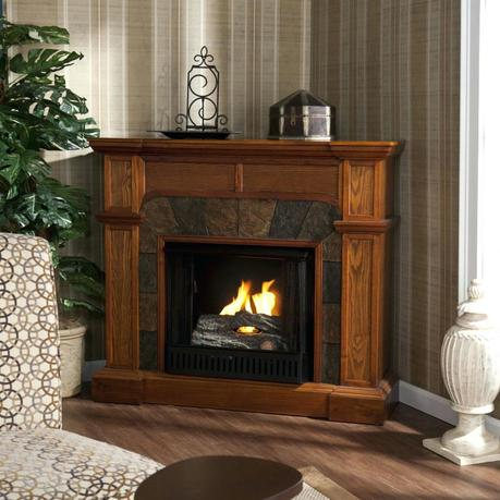 gel flame fireplace gel flame fireplace insert