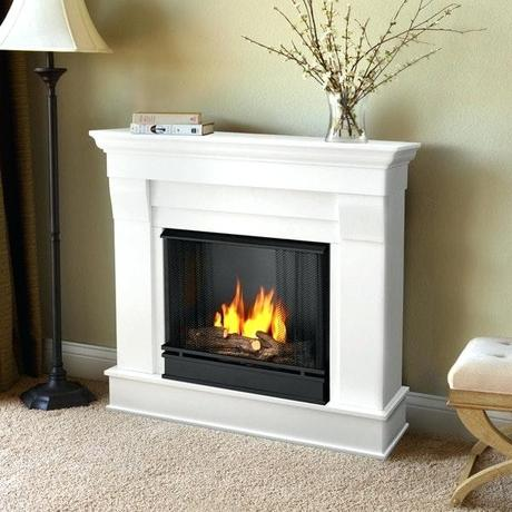 gel flame fireplace ventless gel fireplaces pros and cons