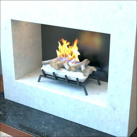 gel flame fireplace real flame fresno gel fireplace