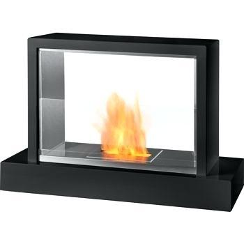 gel flame fireplace gel flame fireplace reviews