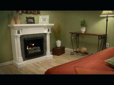 gel flame fireplace real flame gel fireplace video