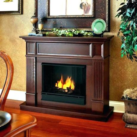 gel flame fireplace freno tand gel flame fireplace insert
