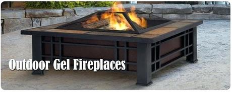 gel flame fireplace gel powered ventless fireplace insert
