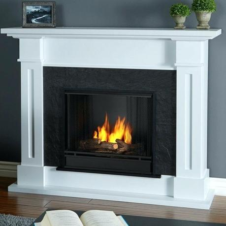 gel flame fireplace paramount gel fuel fireplace insert