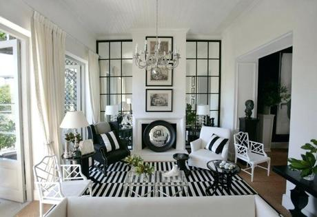 black white gray and gold living room ating black white gray and gold living room