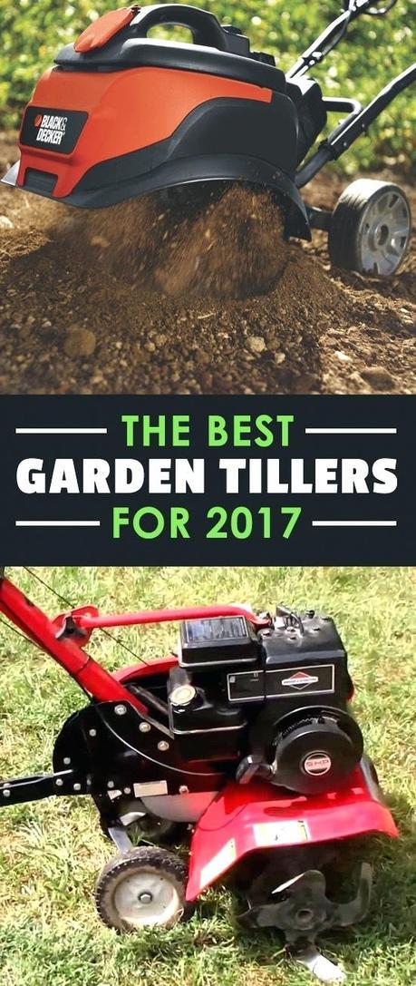 best tiller for small garden stfying grden hve small garden tiller rental