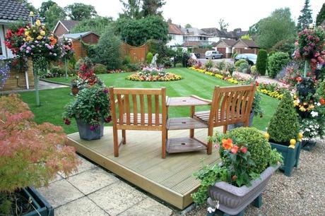 best tiller for small garden buddyberries s small garden tiller cultivator