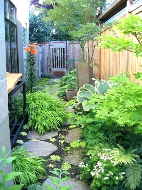 best tiller for small garden small garden tiller lowes