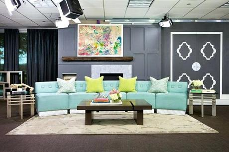 tv set design living room esigne tv set design living room in india