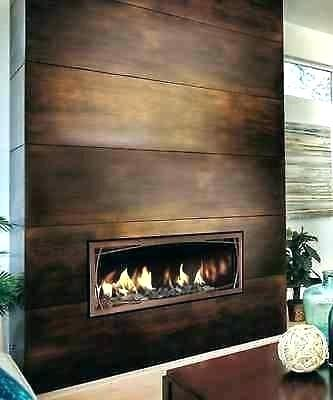 gas wall fireplace heater wall mounted gas fire heaters