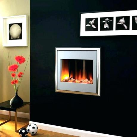 gas wall fireplace heater gas wall heater vs gas fireplace