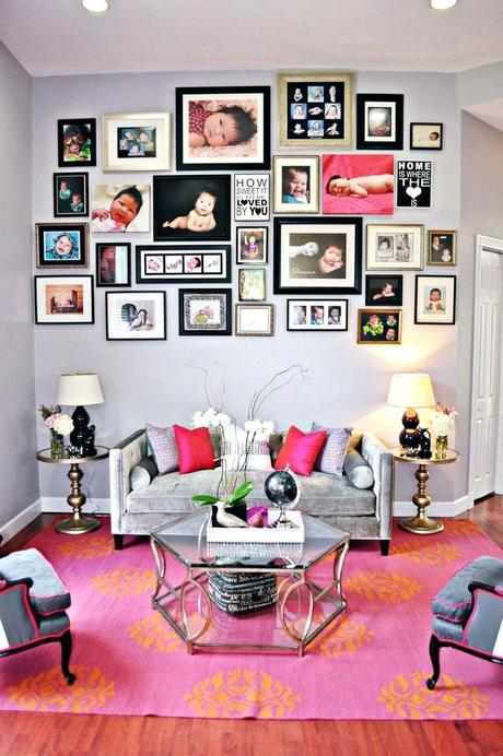 wall picture frames for living room phos wall picture frames living room