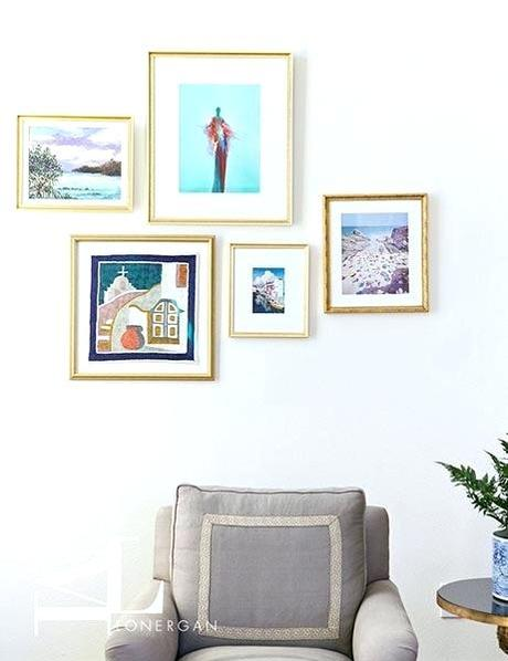 wall picture frames for living room glmourous gllery wll lso ginst wll wall picture frames for living room india