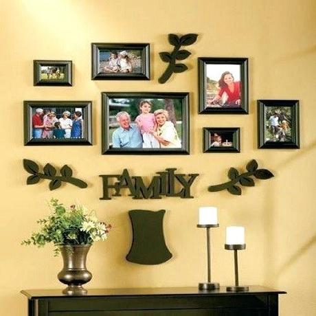 wall picture frames for living room o oom s wall picture frames for living room india