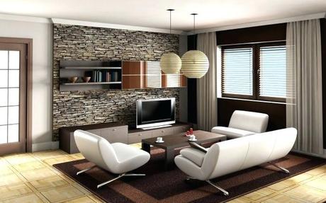 big living room furniture smll spce smll big lots browse furniture living room