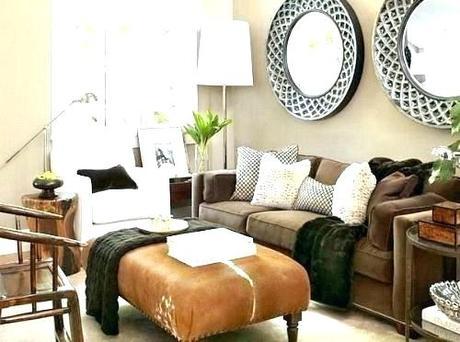 big living room furniture big lots living room furniture sectionals