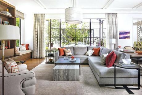 big living room furniture lrge big lots living room furniture