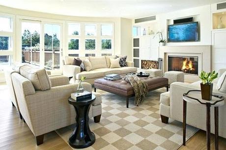 big living room furniture big lots living room furniture