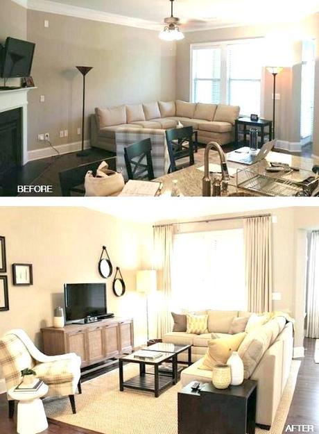 big living room furniture s big lots living room furniture clearance