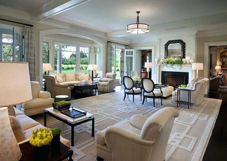 big living room furniture big living room furniture arrangement