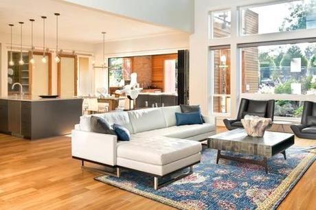 big living room furniture big lots living room furniture clearance