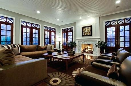 big living room furniture big lots living room sofas