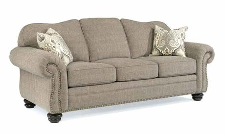 living room fabric sofas t traditional fabric sofas living room furniture