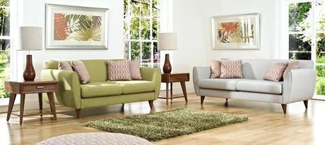 living room fabric sofas living room fabric sofa designs