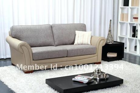 living room fabric sofas s living room sofa fabric ideas