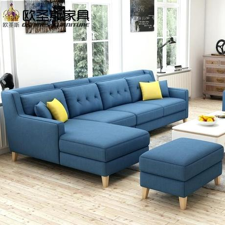 living room fabric sofas iving traditional fabric sofas living room furniture