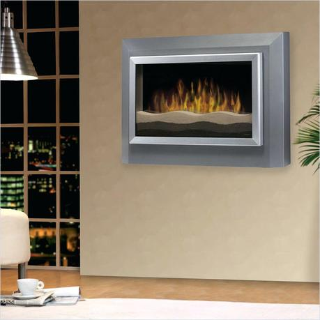 gel flame fireplace fish ventless gel fireplaces pros and cons