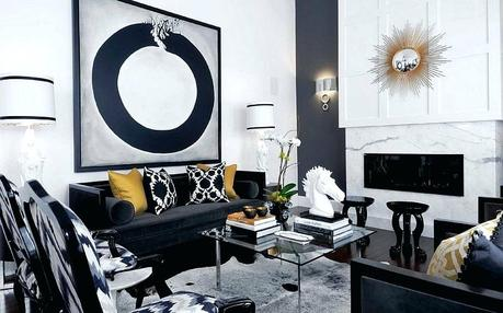 black white gray and gold living room playg black white gray and gold living room