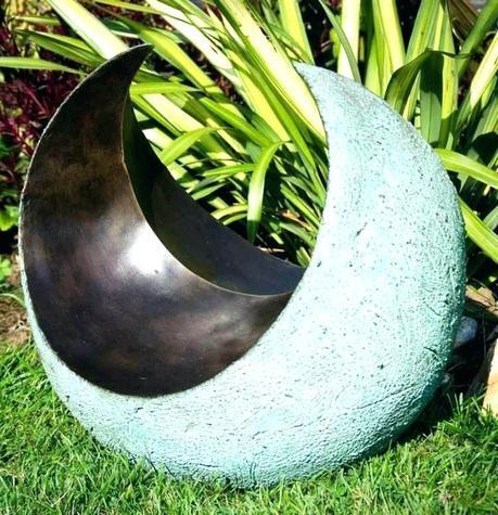 crane statues garden sculptures home design 3d software