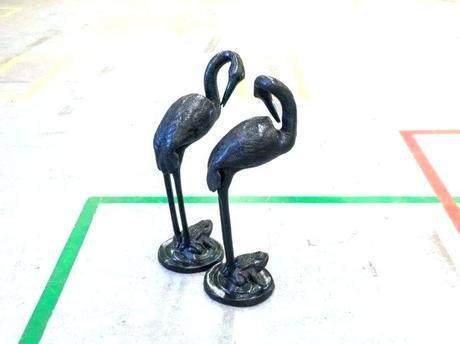 crane statues garden sculptures pir stnding scpes home design 3d tutorial