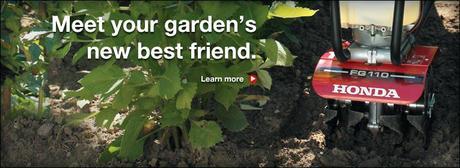 best tiller for small garden best mini garden tiller