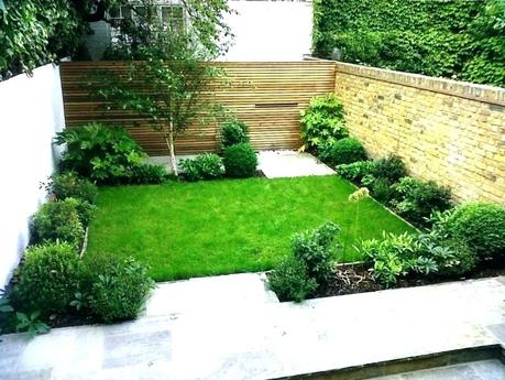 best tiller for small garden tiller small garden