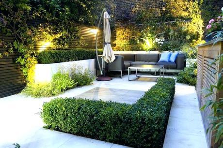 best tiller for small garden design s ld small garden tiller reviews