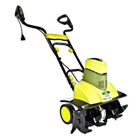 best tiller for small garden smll grden redy wnt r plntg re ol f tiller small garden