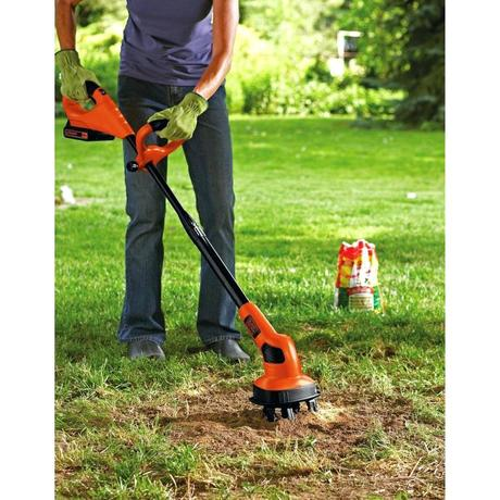 best tiller for small garden small garden tiller cultivator