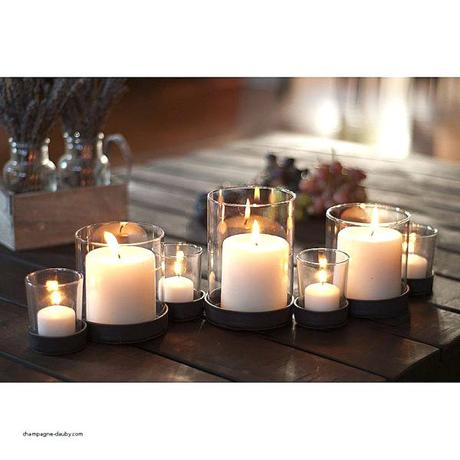 candle stand for fireplace candle holder fireplace
