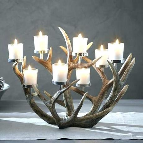 candle stand for fireplace s fireplace candle holder target