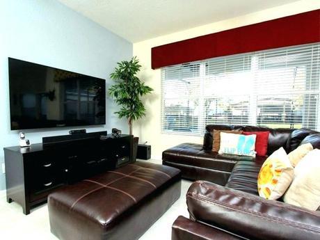 tv set design living room livg livg livg livg tv set design living room in india
