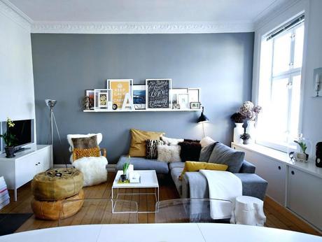 tv set design living room decorte drwing chep tv set design living room in india