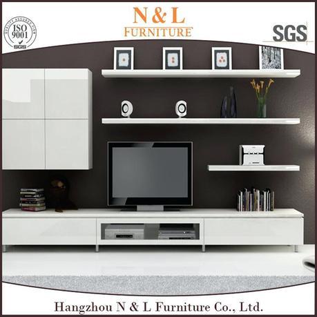 tv set design living room s furniture tv set design living room in india