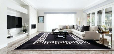 tv set design living room living room tv set interior design