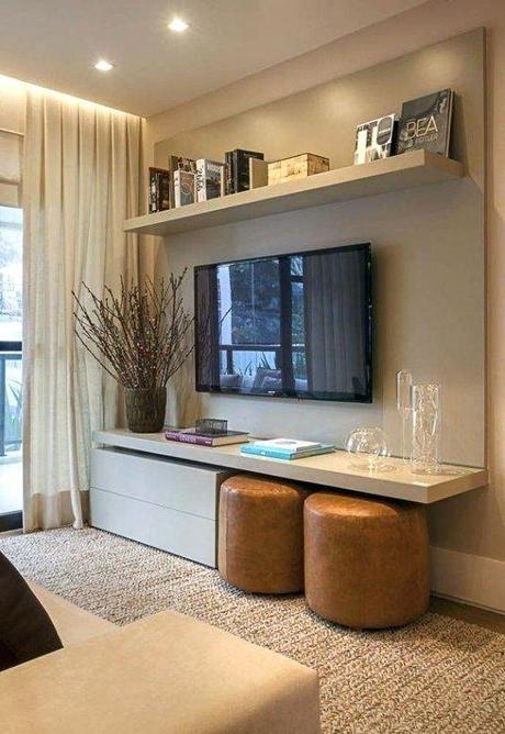 tv set design living room s tv set design living room in india