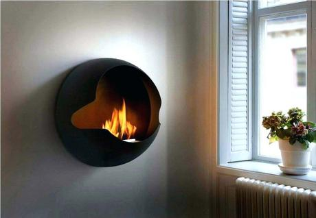 gas wall fireplace heater natural gas fireplace wall heater