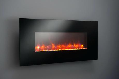 gas wall fireplace heater wall mounted gas fireplace heaters