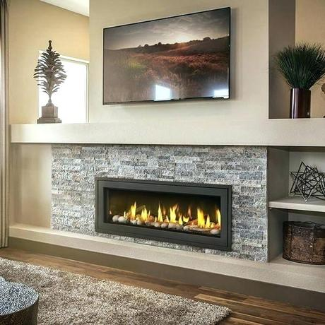 gas wall fireplace heater nural wall mounted gas fireplace heaters