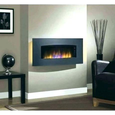 gas wall fireplace heater review wall furnace vs gas fireplace